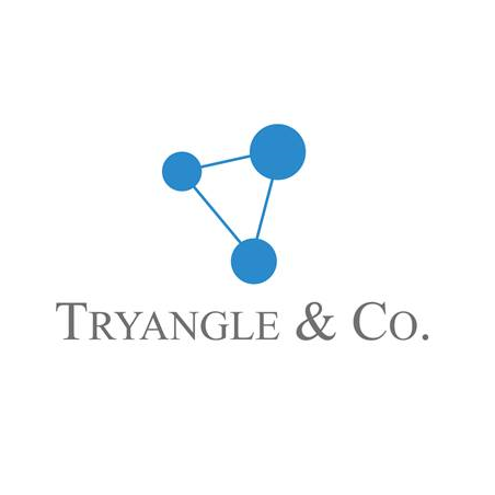 Tryangle&Co
