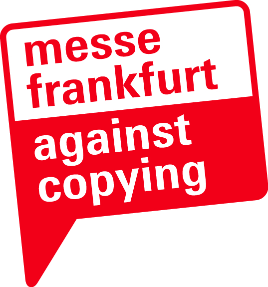 against_copy